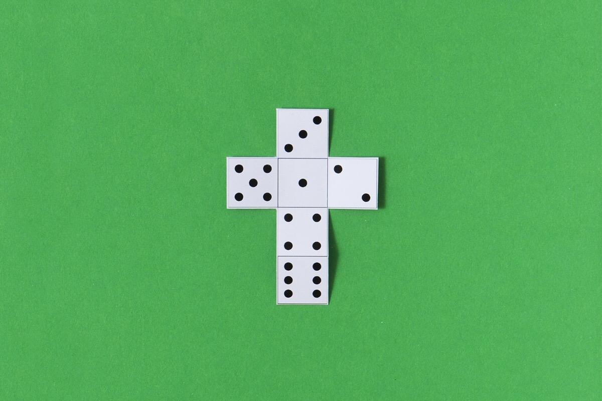 Angelo Formica, Senza titolo, dettaglio, collage su forex in teca, 2012, Galleria Toselli